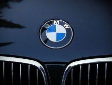 ประวัติความเป็นมาของรถยนต์ค่ายยักษ์ BMW ที่ใครๆ อาจจะยังไม่เคยรู้