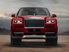 ตลาดรถยนต์ต่างประเทศมีอะไรอัพเดทบ้าง มาชมรถรุ่นใหม่ที่อัพเดทในต่างประเทศกัน