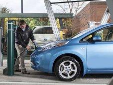 รู้ไหมรถยนต์ไฟฟ้ายี่ห้ออะไรขายดีที่สุดในโลก?