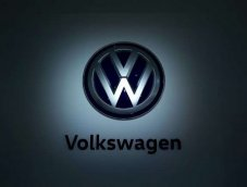 Volkswagen เรียกคืนรถยนต์ 75,000 คัน หลังพบข้อผิดพลาดที่ร้ายแรง อาจเสียชีวิตได้ ของระบบเข็มขัดนิรภัย