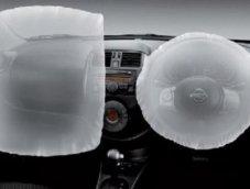 รีบเช็คด่วน! Nissan เรียกเปลี่ยนถุงลมนิรภัยในประเทศไทย เพื่อความปลอดภัย