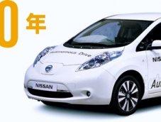 ญี่ปุ่น เตรียมปรับกฎหมายจราจรรับเทคโนโลยี รถยนต์ไร้คนขับ