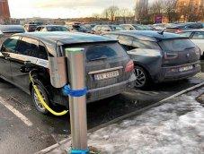 ส่องนอร์เวย์ ความเป็นไปได้รถยนต์ไฟฟ้า 100% ใน 6 ปีข้างหน้า
