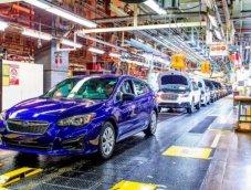 ผู้เชี่ยวชาญคาดตลาดรถยนต์ปีนี้ ยอดขายเครื่องยนต์สันดาปจะถดถอยต่อเนื่อง