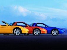 """ตามสไตล์ไทยๆ ซื้อรถใหม่กี่ครั้งก็ต้องเช็ค """"สี"""" ต้องแมทกับ """"วันเกิด"""""""