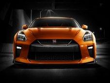 รวมคอมเมนท์ข้อดี – ข้อเสียของ Nissan GT-R 2019