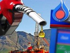 ถ้าประเทศเปลี่ยนไปใช้รถยนต์ไฟฟ้ากันหมด บริษัทน้ำมันจะเป็นอย่างไร???