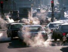 มลพิษฝุ่นควันใน กทม. เกิดจากเครื่องยนต์ดีเซล มาตรการแก้ไขควรเป็นแบบใด