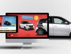 แนะนำวิธีป้องกันการถูกหลอกเมื่อซื้อรถผ่านออนไลน์...