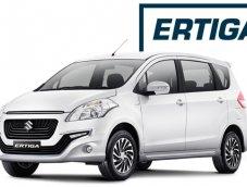 เช็คด่วน ...การผ่อนจ่ายซื้อรถ Suzuki Ertiga 2018 ล่าสุด !!!