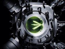 E-Benzin น้ำมันเบนซินสังเคราะห์ ทางเลือกพลังงานใหม่ที่ต้องรู้จัก