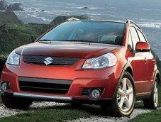 รถมือสอง Suzuki รุ่นไหนบ้างที่น่าซื้อ