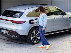 รถยนต์ไฟฟ้ากับรถยนต์ที่ใช้พลังงานเชื้อเพลิงทั่วไปเลือกซื้อคันไหนดีกว่ากัน???