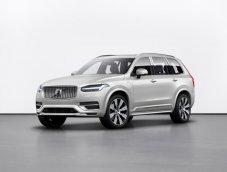 Volvo B ระบบไฮบริดอ่อนสู่เป้าหมายเปลี่ยนรถทุกคันเป็น EV