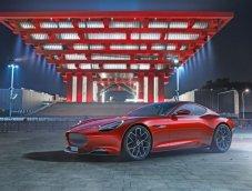 """ตามมาส่องรถสปอร์ตไฟฟ้า """"Piech Mark Zero"""" ในงาน Geneva Motor Show 2019"""