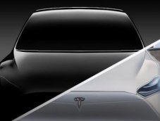 Tesla Model Y รถเอนกประสงค์ SUV ขนาดกะทัดรัด เตรียมเผยโฉมให้ชมกันแบบชัดๆ ก่อนวันที่ 14 มีนาคมนี้!!