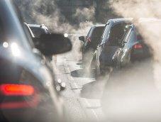12 ค่ายรถรับลูกนโยบายภาครัฐ ร่วมผลิตรถยนต์ลดปัญหาฝุ่นพิษ