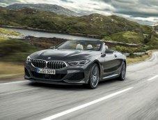 รถยนต์แบรนด์หรูคาดว่าเปิดตัวในช่วงปี 2019-2021 ของค่าย BMW, Mini