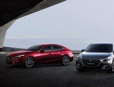 อัพเดทโปรโมชั่นใหม่จากค่าย Mazda ก่อนหมดไตรมาสแรกปี 62