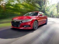 ปัญหา และวิธีการแก้ไขของ Honda Accord ที่ต้องรู้