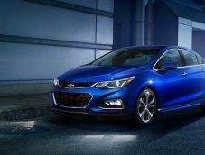 ใหม่ NEW Chevrolet CRUZE 2018-2019 ราคา เชฟโรเลต ครูซ ตารางราคา-ผ่อน-ดาวน์ล่าสุด