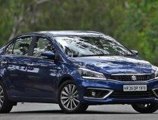 อัพเดทข้อเสนอสุดพิเศษจาก Suzuki ถึง 30 เมษายนนี้เท่านั้น!