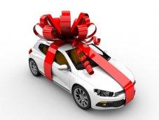 ต้องมีเงินเท่าไหร่ถึงซื้อรถได้? มาดูวิธีเตรียมความพร้อมหากคิดจะผ่อนรถสักคัน