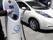 ไทยเจ้าภาพ นำอาเซียนถกมาตรฐานรถยนต์ไฟฟ้า ปูทางใช้กฎเดียวกัน