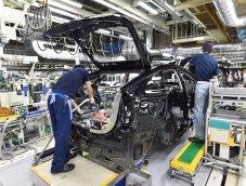 คอนเฟิร์ม ! Toyota เตรียมลุยสร้างโรงงานประกอบรถที่พม่าปีนี้เป็นที่แรก