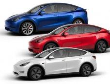 """เทสล่าเปิดราคา """"Tesla 3"""" รุ่นปี 2020 ประกอบจีน เพียงแค่ 1.5 ล้านบาท"""