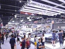 """ธนชาตเปิดแคมเปญสินเชื่อรถยนต์ใหม่ """"CARS"""" ตั้งธงปล่อยกู้รถยนต์ปีนี้ 1.9 แสนล."""