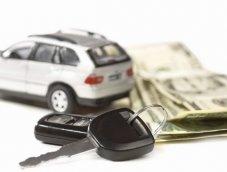 """รู้หรือไม่ """"กฎหมายเช่าซื้อรถยนต์"""" ฉบับล่าสุด มีประโยชน์กับผู้ซื้ออย่างไร มาดูกัน"""
