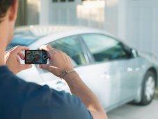 ถ่ายรูปขายรถอย่างไรให้คนสนใจ รวม 5 เทคนิคถ่ายรูปรถมือสองฉบับมืออาชีพ