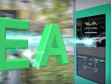 """เซเว่น-อีเลฟเว่น จับมือ EA ติดตั้งสถานีชาร์จไฟรองรับ """"รถยนต์ไฟฟ้า"""""""