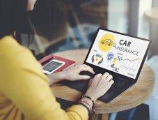 3 เรื่องที่ควรรู้ ก่อนซื้อประกันภัยรถยนต์ออนไลน์