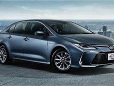 5 เหตุผลที่ รถมือสอง Toyota Corolla Altis น่าซื้อ พร้อมอัปเดตราคาล่าสุด