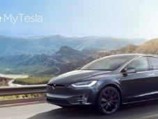 """เปิดตัวประกันภัยรถยนต์ """"Tesla"""" เคลมถูกกว่าเจ้าอื่น 30%"""