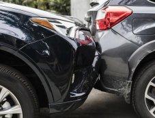 ซื้อประกันรถยนต์แบบไหนดี แล้วควรเลือกซื้อกับบริษัทไหน ที่นี่มีคำตอบให้คุณ