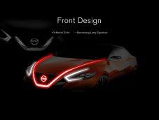 นิสสันเผยแนวคิดการออกแบบซิตี้คาร์รุ่นใหม่ ตอกย้ำของการมาถึง All New Nissan Almera 2020 ในไทย