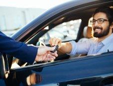 จะเสี่ยงเหรอ ? ใช้ชื่อตัวเองออกรถให้คนอื่น แน่ใจแค่ไหนว่า ความมีน้ำใจจะไม่กลับมาทำร้ายคุณ !
