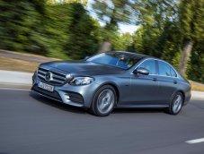 ราคา ตาราผ่อน ดาวน์ Mercedes-Benz E 300 e 2020