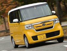 โมเอะสุด ๆ ! 5 K-Car จากค่ายดังญี่ปุ่น น่ารักแบบนี้ทำไมไม่มีที่ไทย