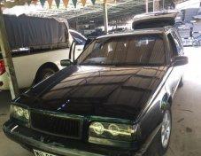 ขายรถ VOLVO 850 GLE 1993 ราคาดี