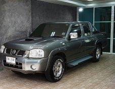 ขายรถ NISSAN Frontier AX 2006 ราคาดี