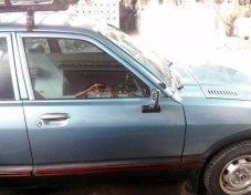 ขายรถ DAIHATSU Charade ที่ chiangmai