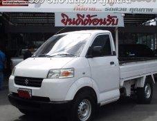 ขายรถ SUZUKI Carry Mini Truck 2008 ราคาดี