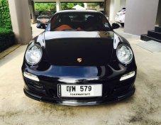 ขายรถ PORSCHE 911 Carrera 4S ที่ bangkok