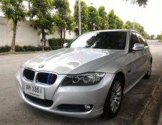 BMW 318i 2012 สภาพดี