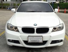ขายรถ BMW 318i ที่ bangkok