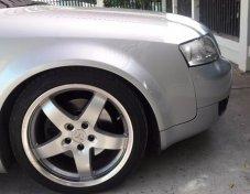ขายรถ AUDI A4 ที่ bangkok